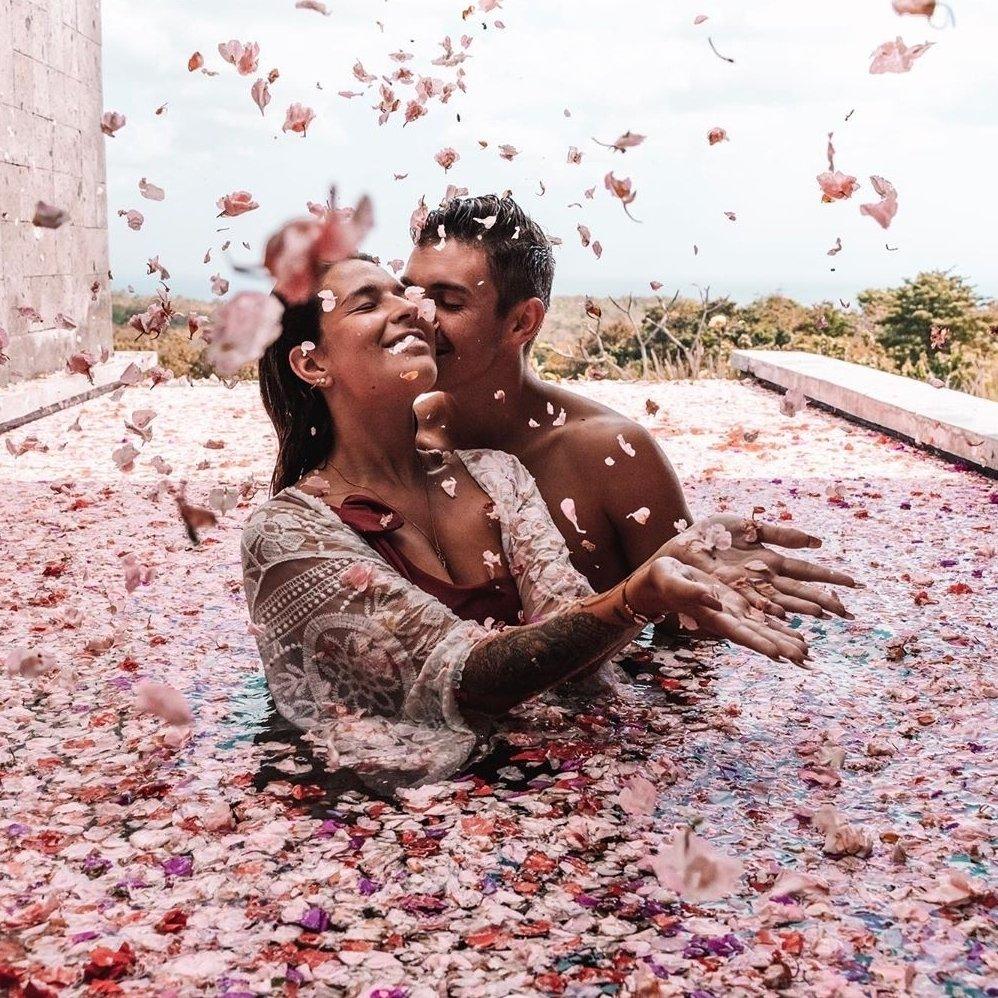 7 Splendid Sex Tips for an Aquarius ...