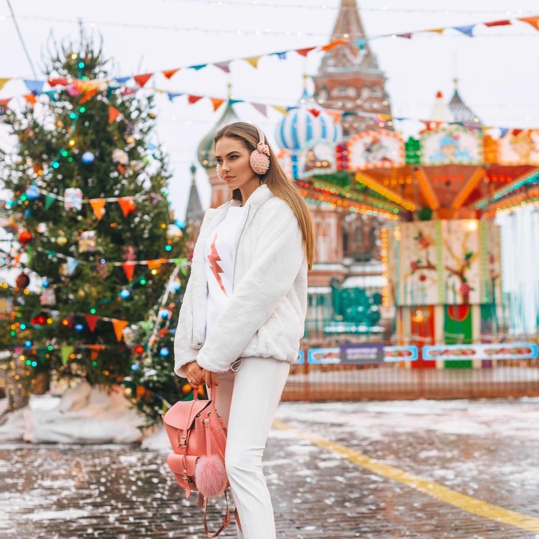5 Budget Fashion Posts to BlogStalk ...