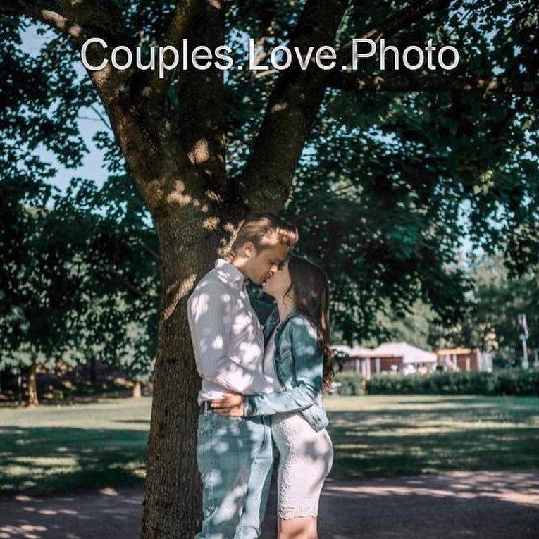 Popbytes Loves Diane Keaton!