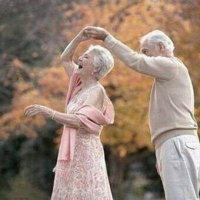 Pop Nosh: Jessica & John's Loud Lovemaking ...