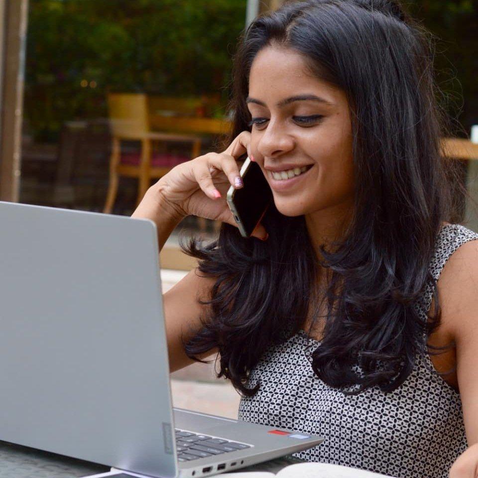 10 Key  Skills Needed  to Survive  the Job Market  ...