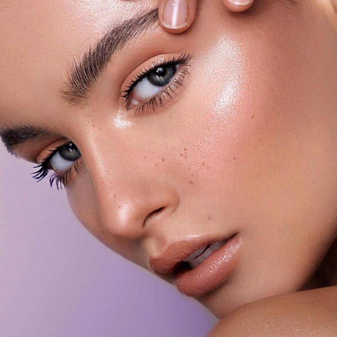 10 Beauty Tips That Wont Break the Bank ...
