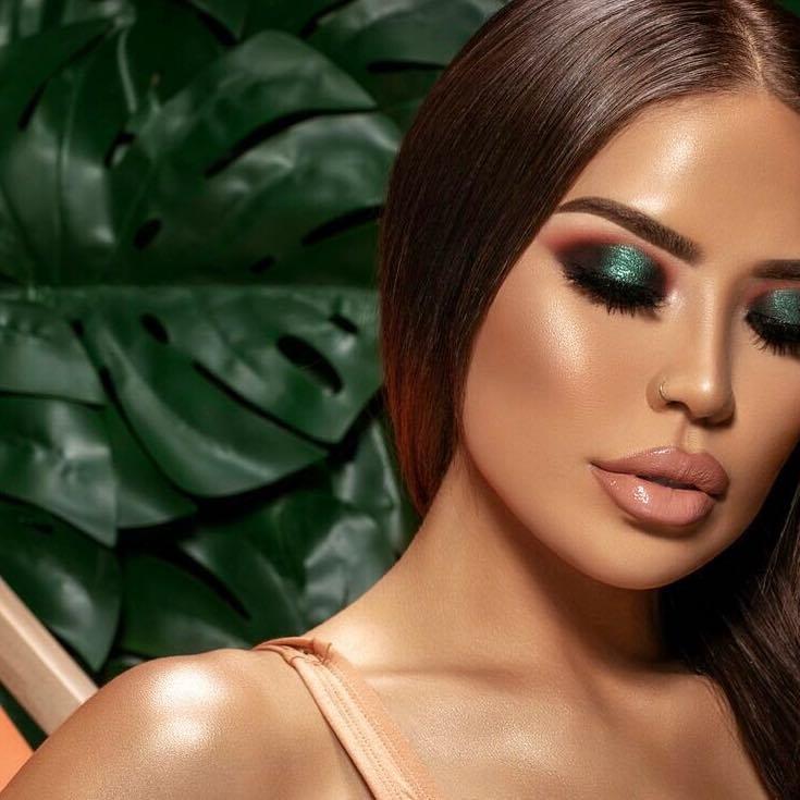 7 Best YouTube Make-up Tutorials ...