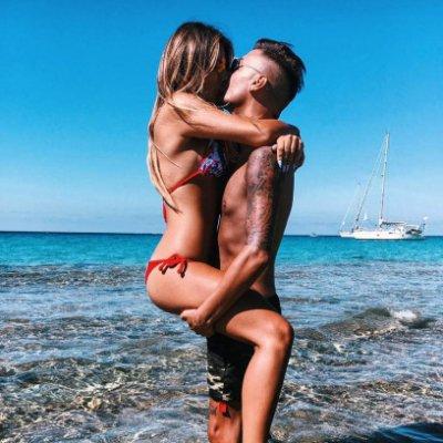 Dating emotionell intelligens