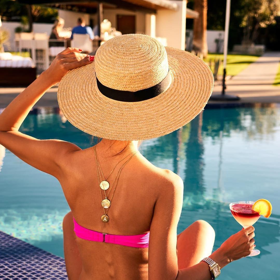 30 Summer Style Tips ...