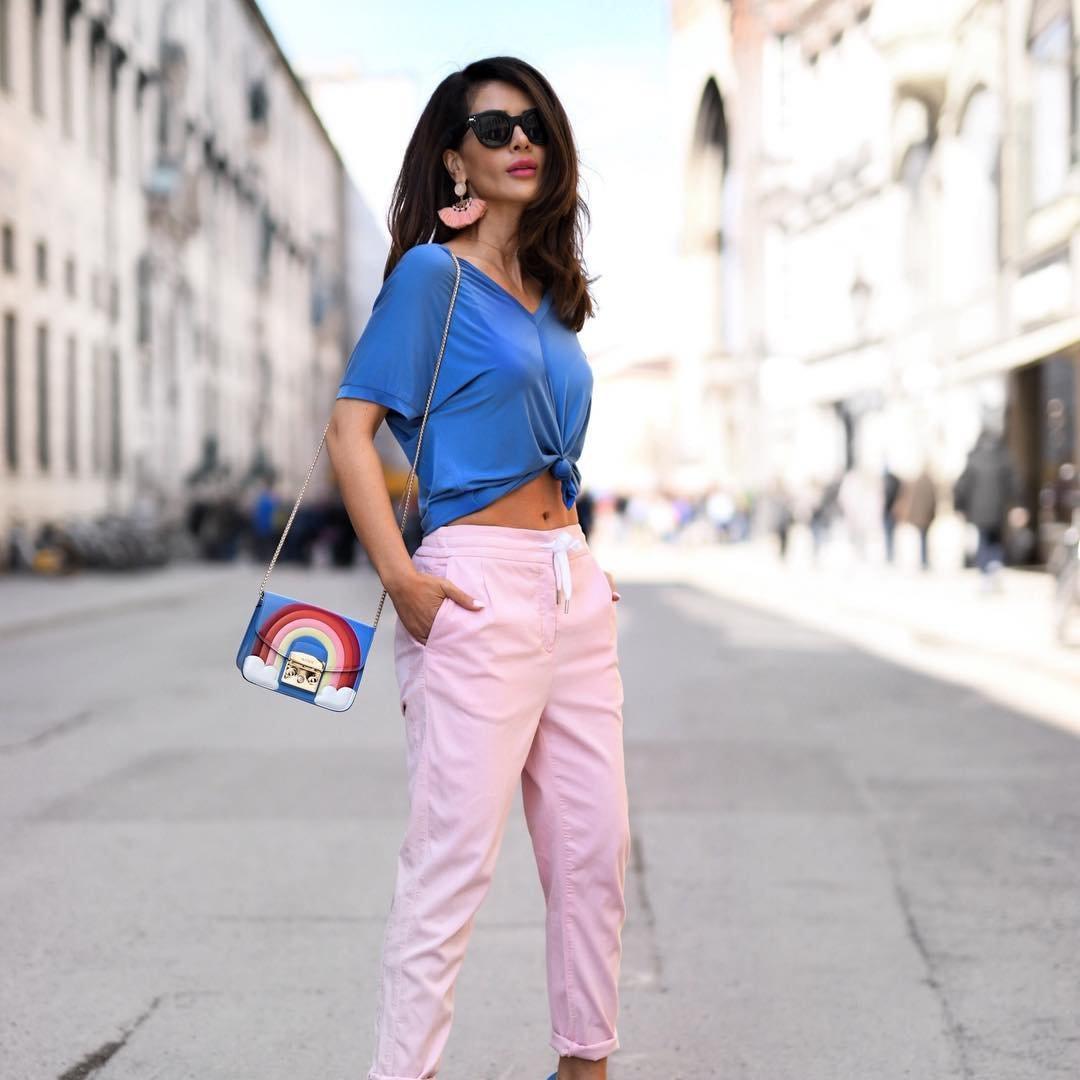 8 Gorgeous Tiffany Handbags ...