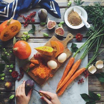 cele mai sănătoase bare pentru pierderea în greutate