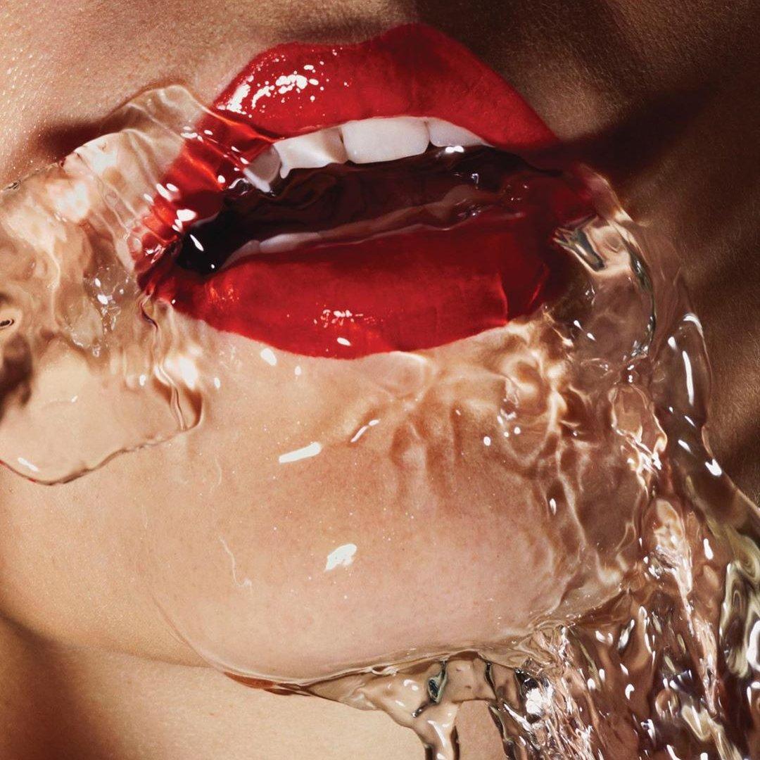 7 Reasons to Use Handmade Soap ...