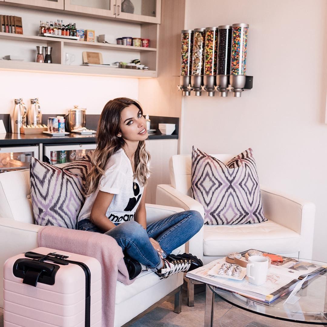 7 Best Home Organization Blogs