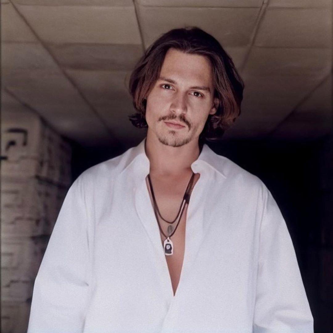 Top 10 Johnny Depp Movies ...