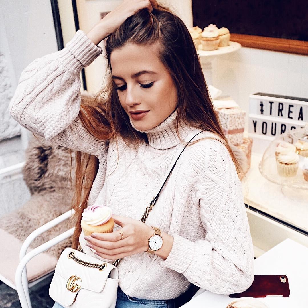 8 Fashion Stylist Tips You Should Know ...