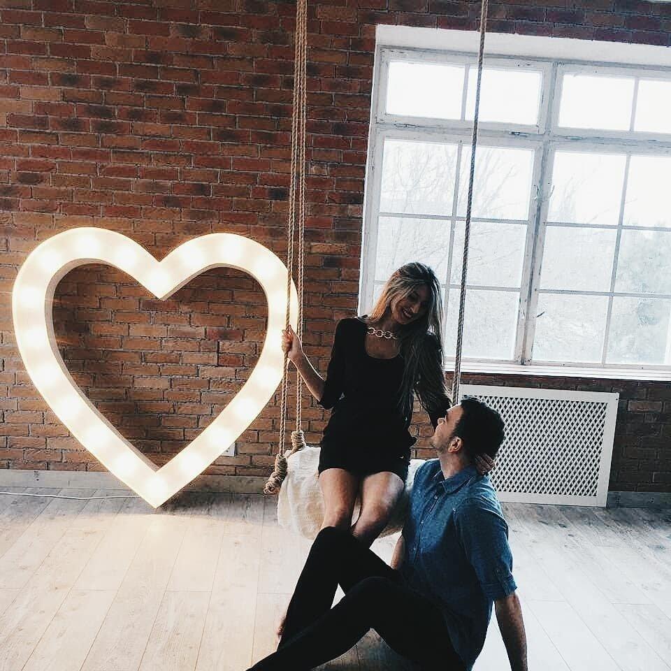 Allen iverson dating