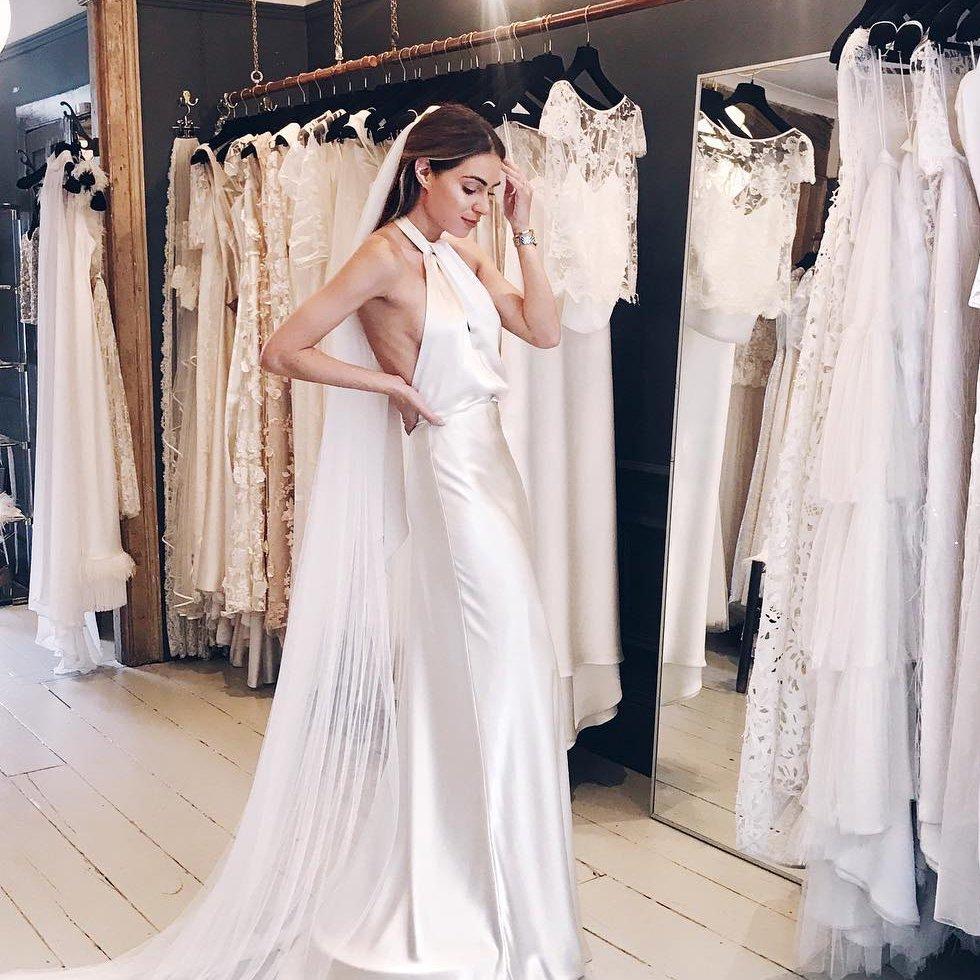 Memorable Wedding Ideas: 10 Original 👌 And Creative 🎨 Ideas 💡 To Make Your Wedding
