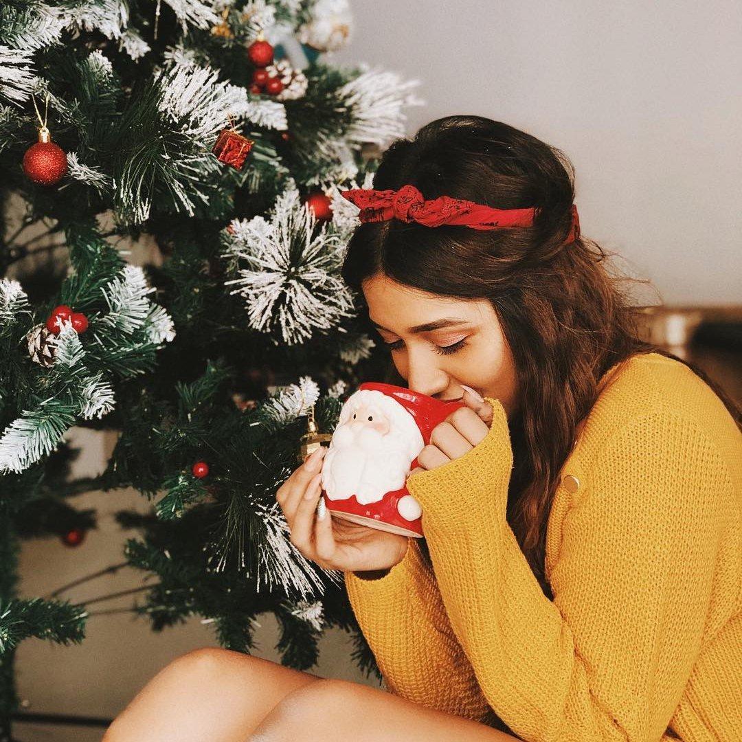Christmas 🎄 DIYs 🛠 Crafty Girls 🎨 Still 👍 Have Time ⏱ to do 🖍 ...