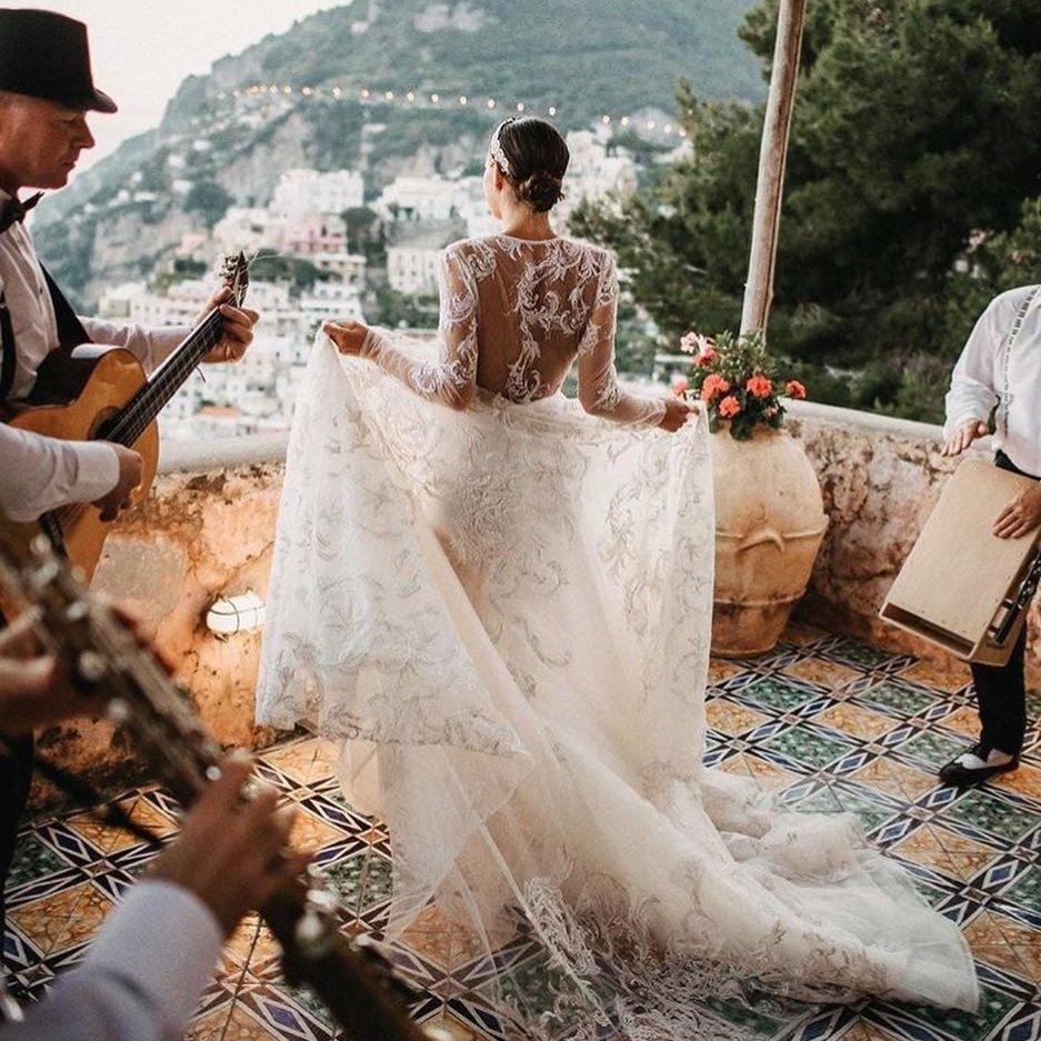 10 Best 🙌 Ever 💯 Wedding 👰 Planning 📙 Tips ✅ ...