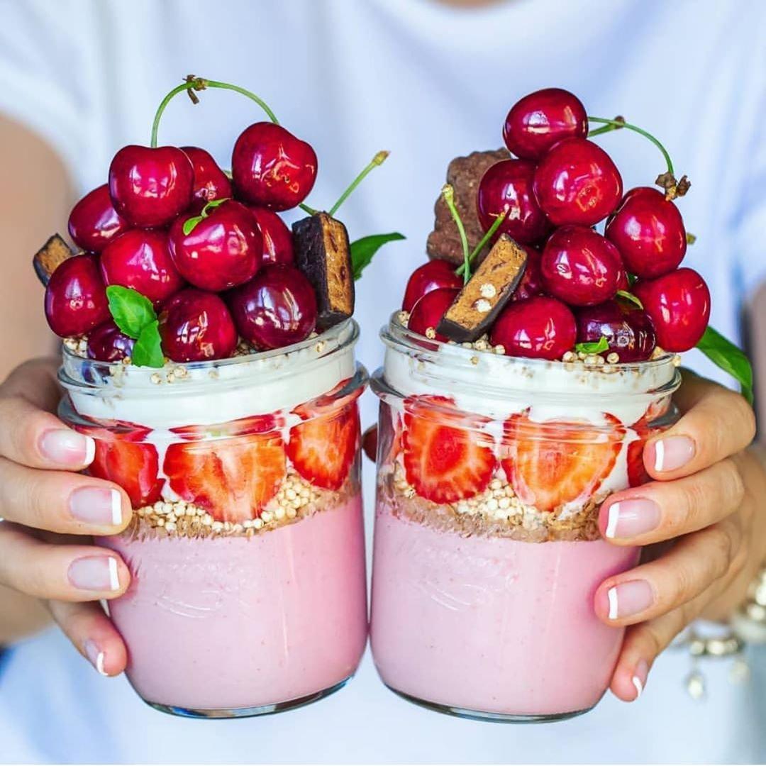 Greek yogurt candida diet