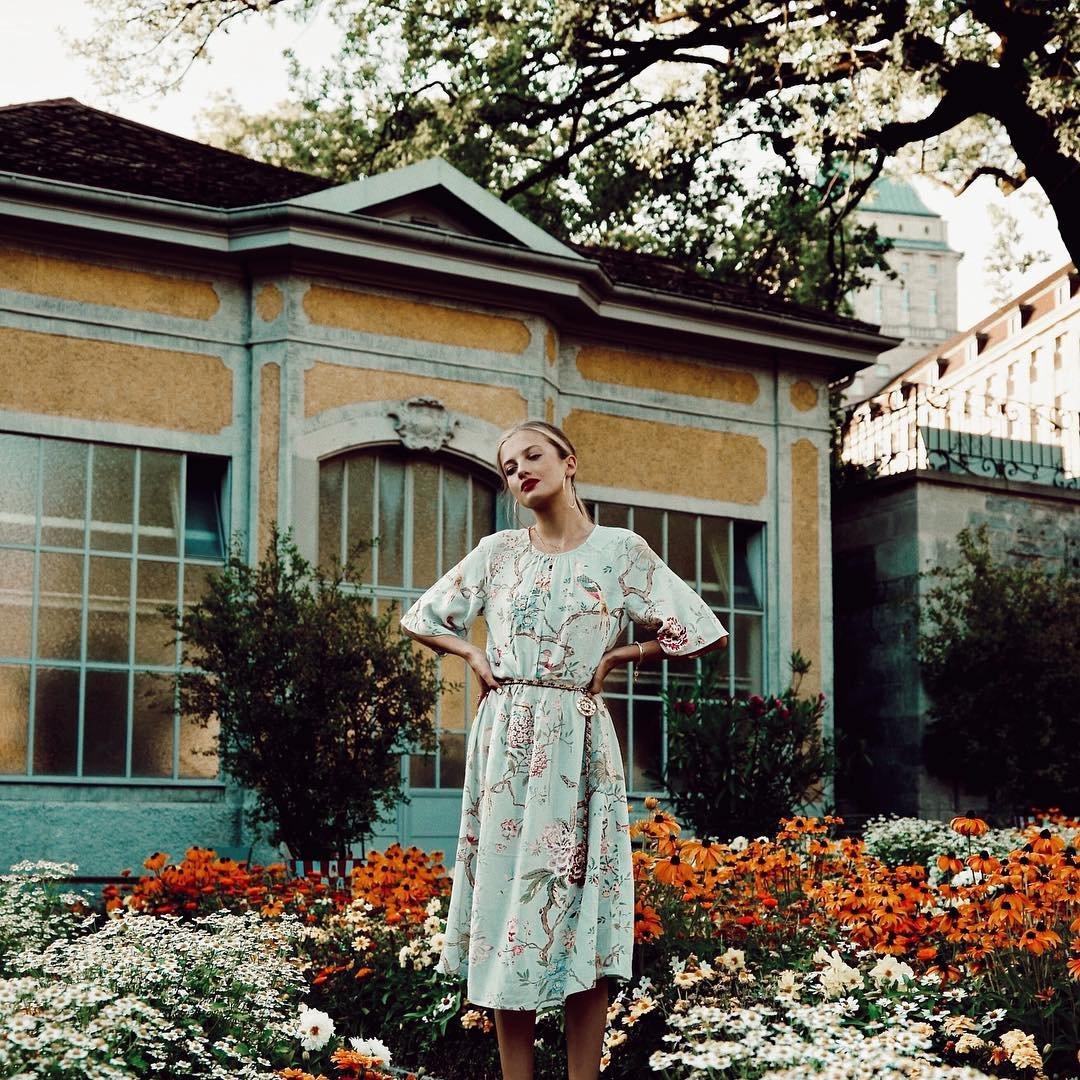 5 Tips on Caring for a Gardenia Bush ...