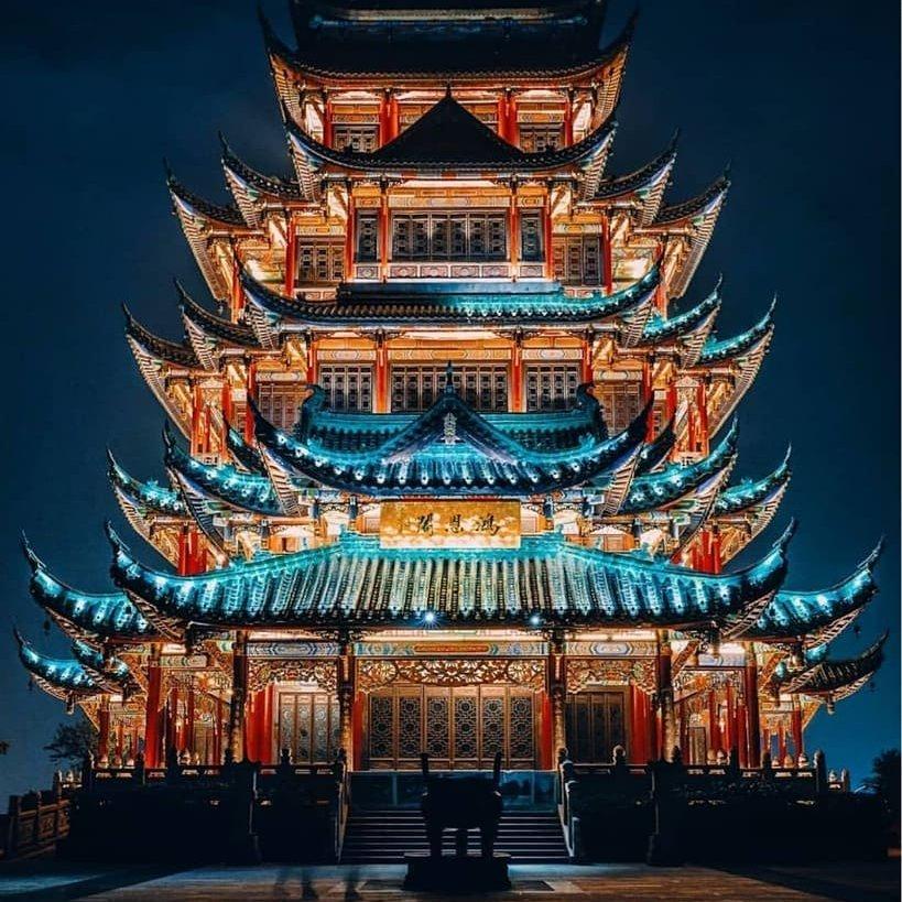 7 Reasons to Love China ...