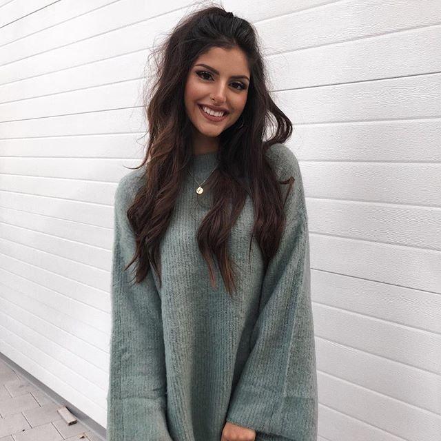 7 Cutest Women's Sweaters ...