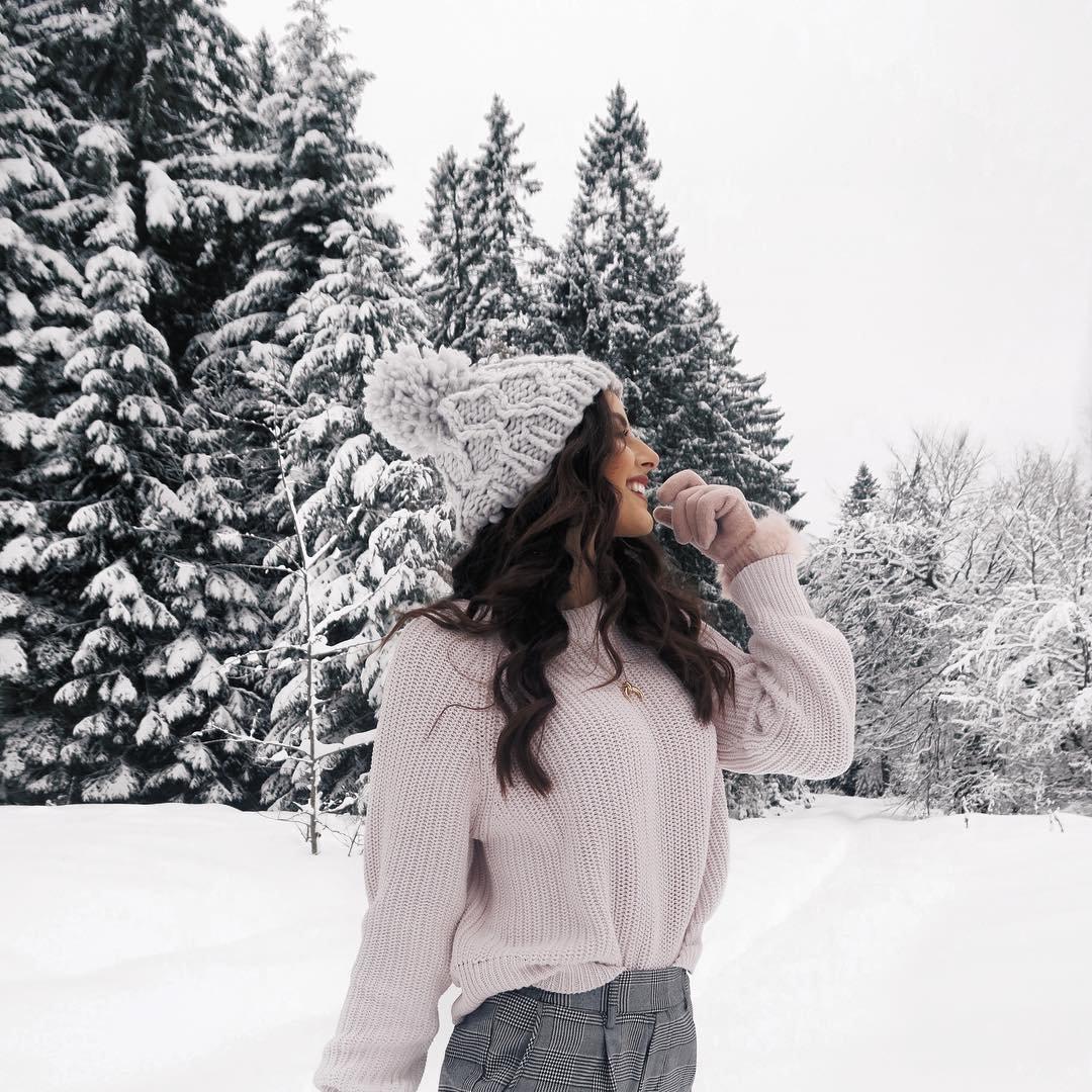 7 Favorite Winter Skirts ...