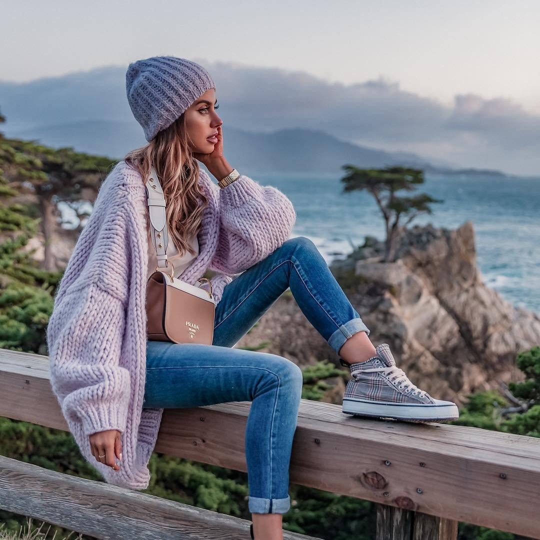 8 Great Knitting Blogs ...