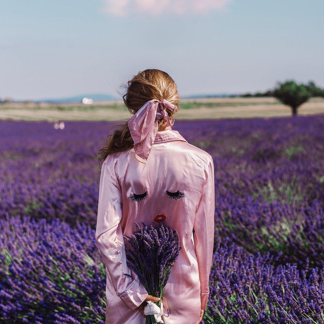 7 Gorgeous Necklaces by Violet Bella ...