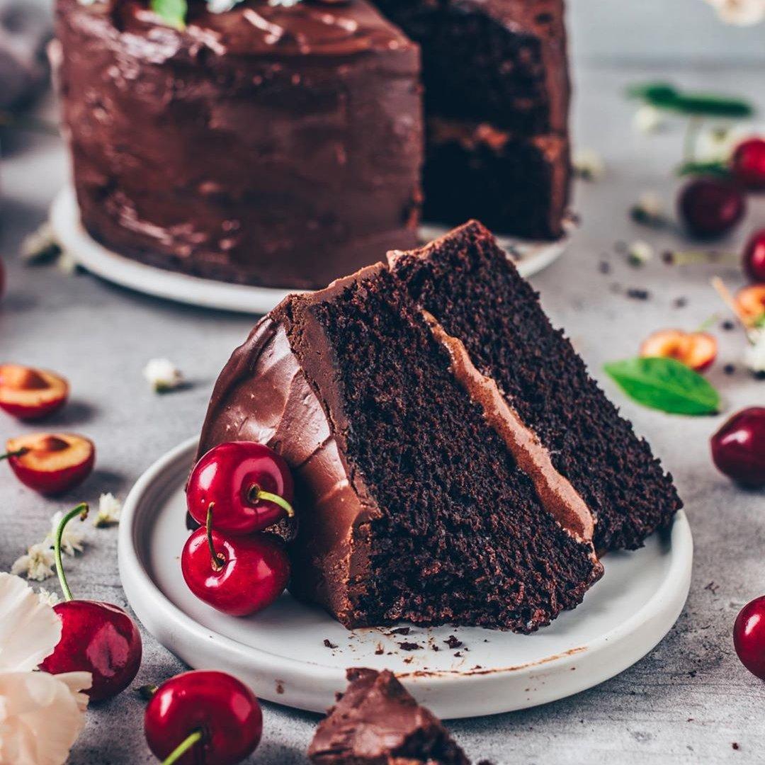 7 Wonderful Benefits of Dark Chocolate That Will Make It Even More Irresistible ...