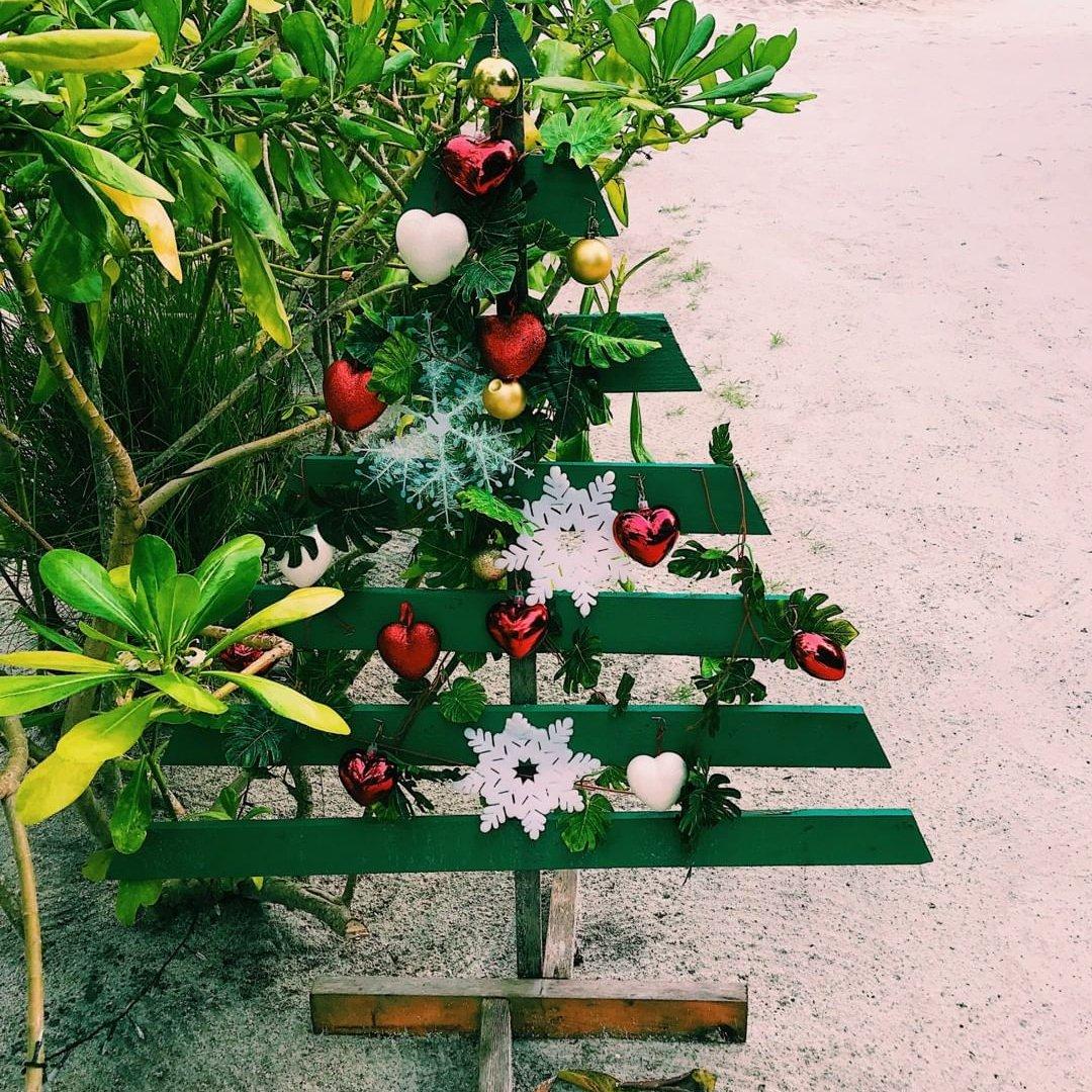 35 Very Cool 😎, Very Trendy, Very Creative 🎨 Alternative Christmas Trees 🎄 ...