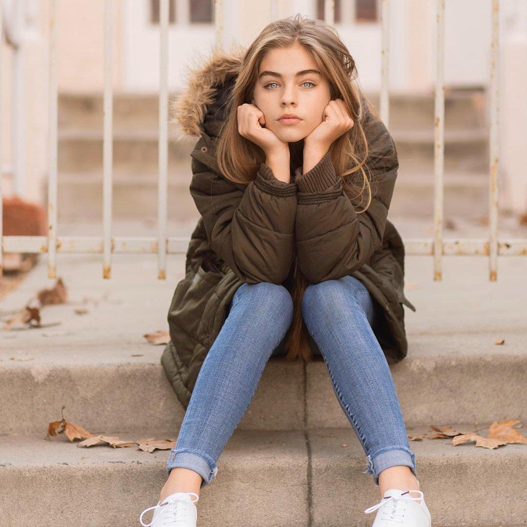 Pity, very young girls slutload