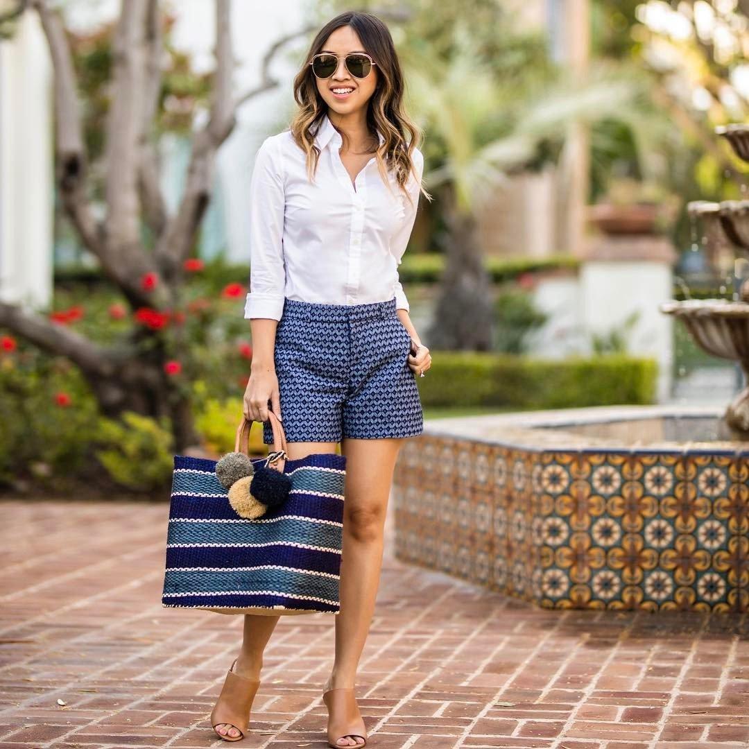 56 Super Hübsche Outfit Ideen For Girly Mädchen