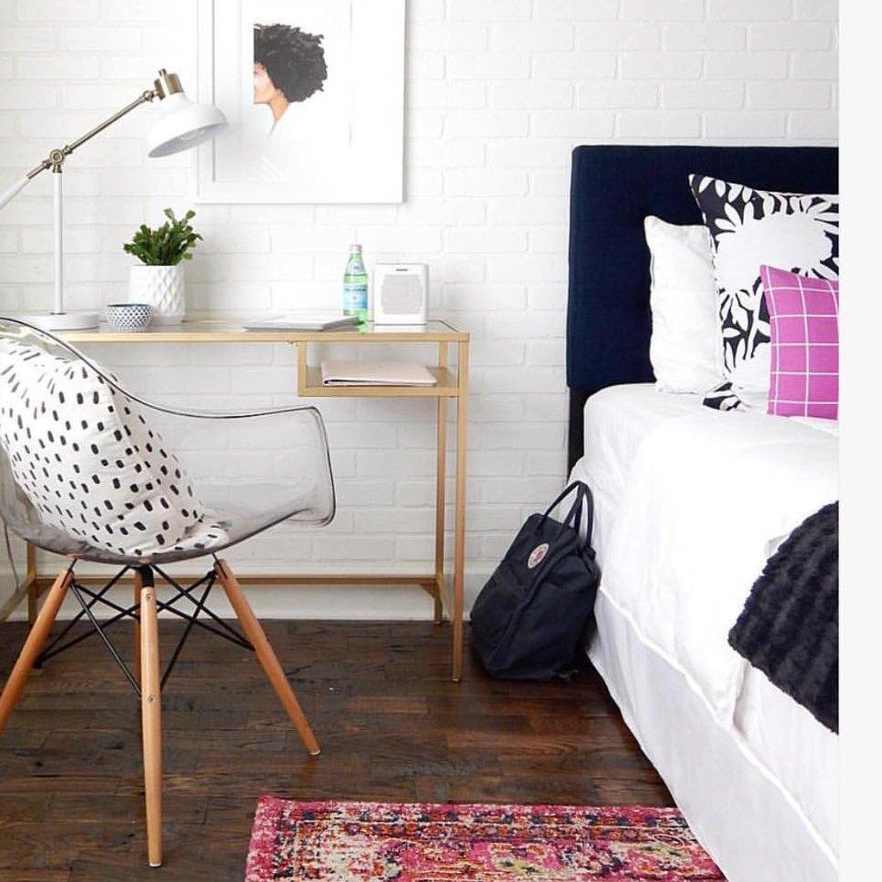 Sensational  Dorm Room  Inspos for Those Who Want a Gorgeous  Room ...
