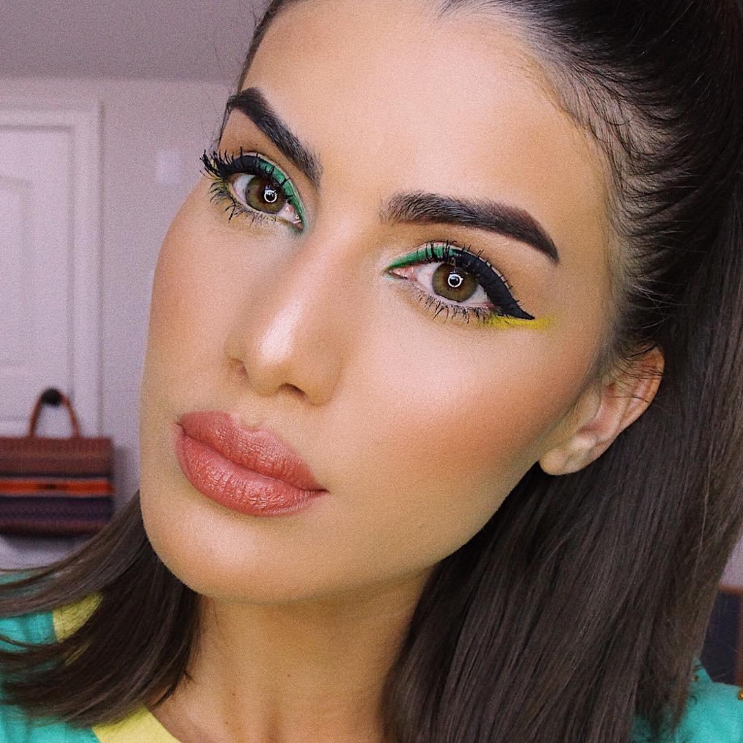 19 Marvelous Makeup Tricks For Deep Set Eyes Makeup