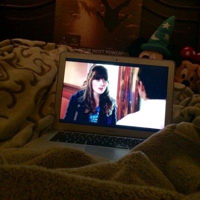 Reasons Netflix is Better than a Boyfriend ...