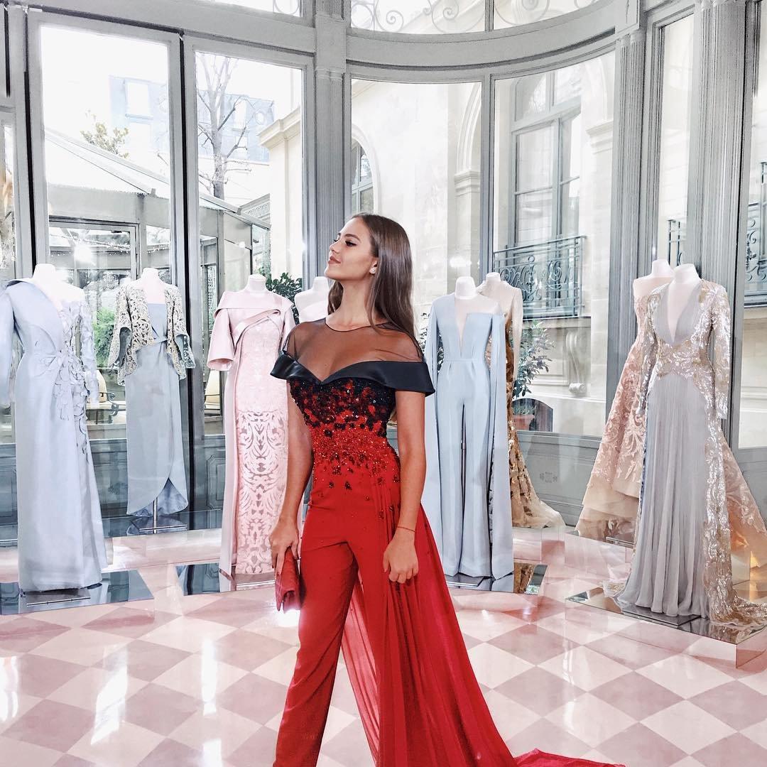 Sale Dresses under $100 at Shopbop - Part 1