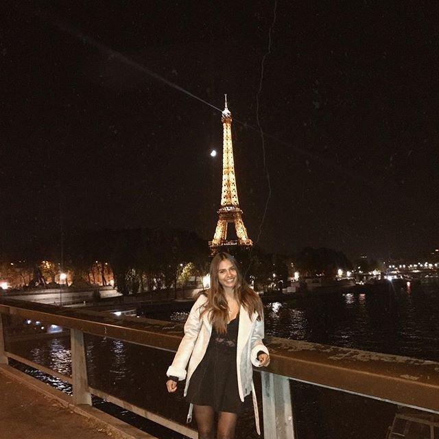Jennifer Lopez Night at 'American Idol' ...