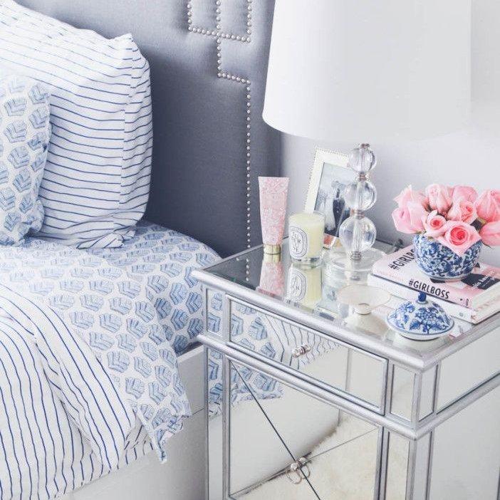 10 Bedroom  Decor Ideas  Romantic Types  Will Love  ...