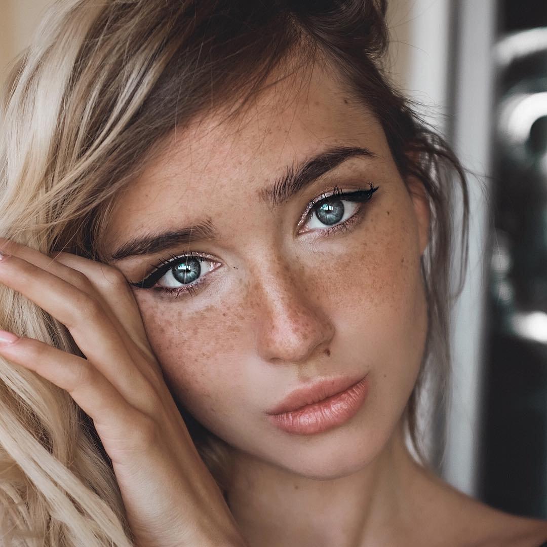 8 Ways to Reinvent Your Look ...