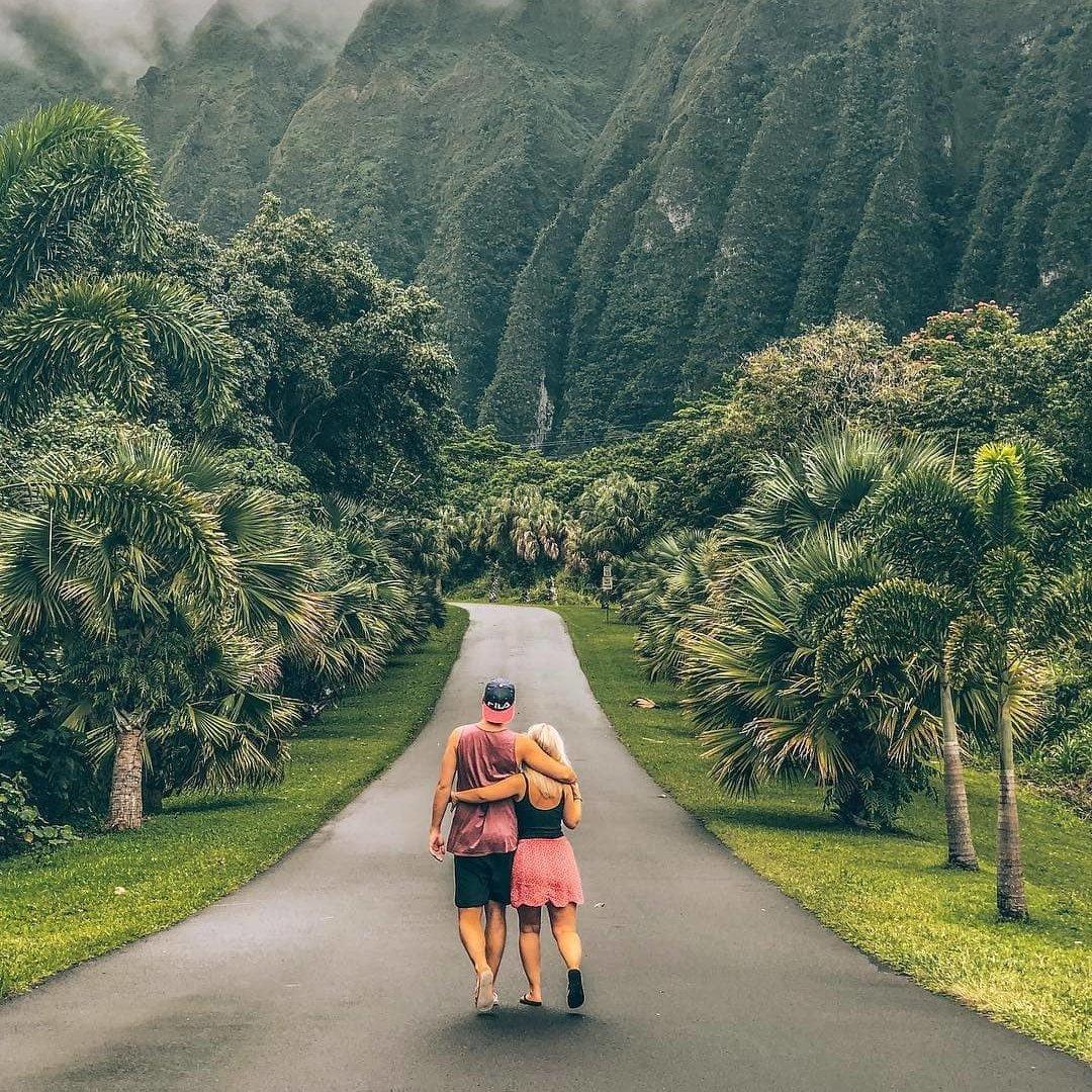 Best  Exotic Honeymoon  Destinations  ...