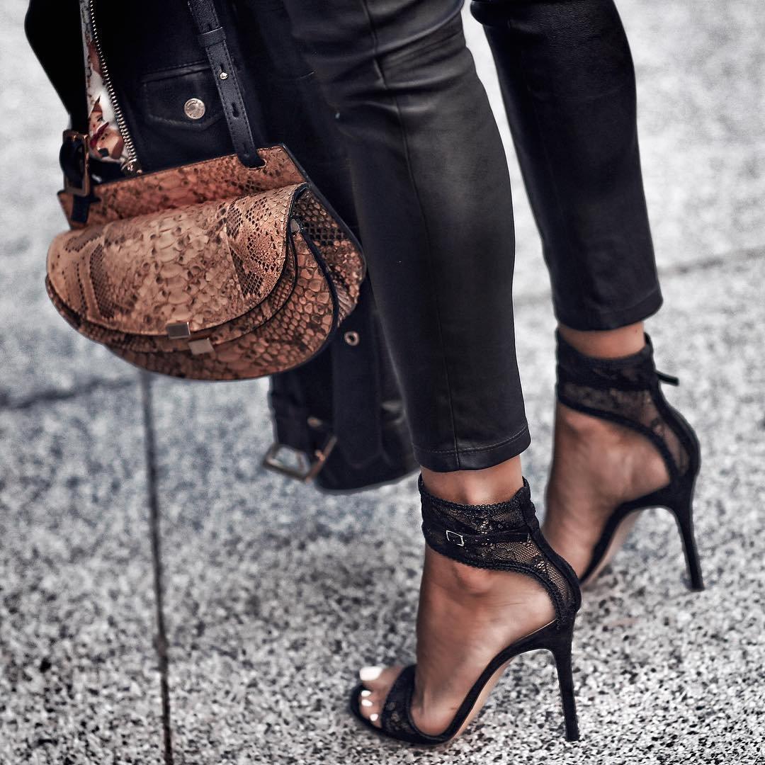 1000 Best Women Shoes!