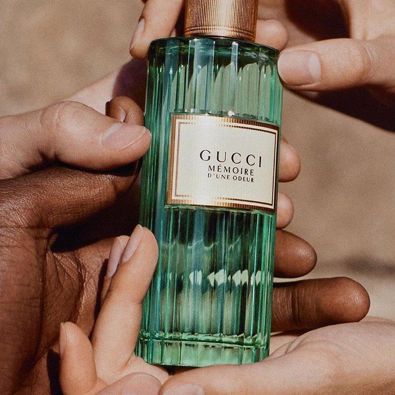 11 Easy Ways to Make Your Perfume Last Longer ...