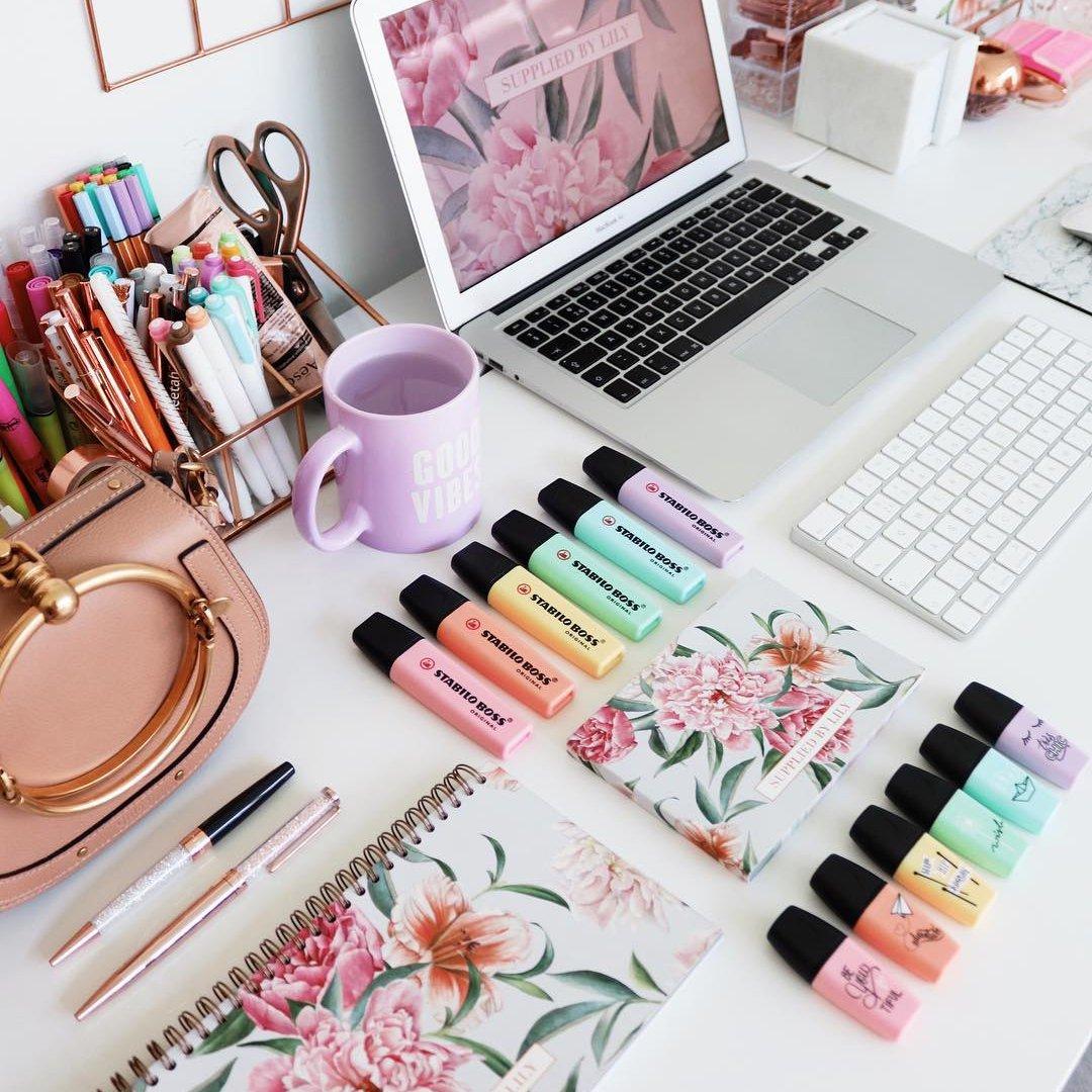 7 Genius 💡 Tips on How to Create 🎨Good 👍 Study 🤓 Habits ...