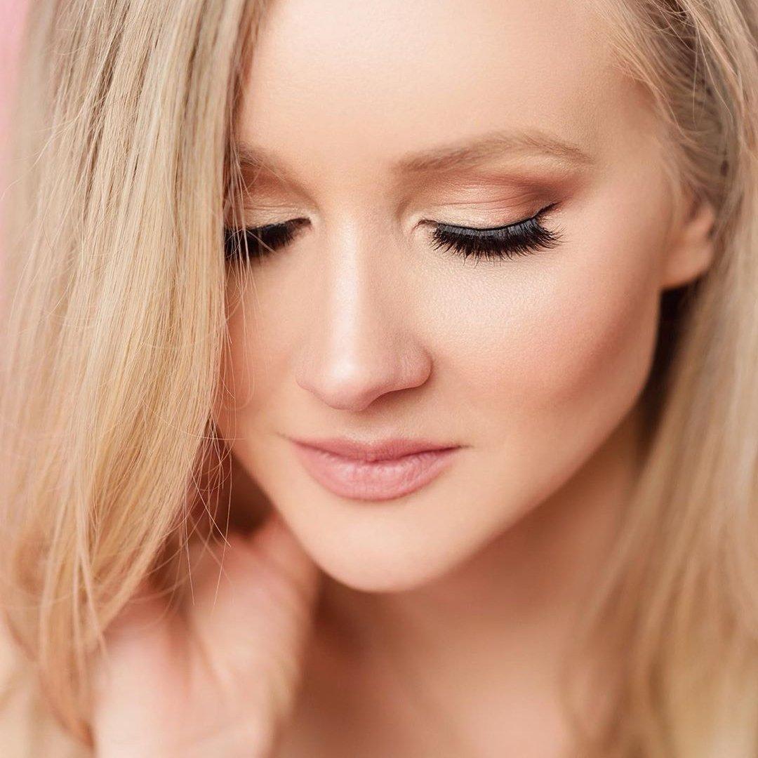 17 Best Organic Makeup Brands ...