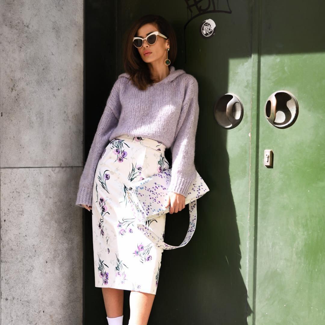 Fashion Dislike Alert: Harem Pants Begone!
