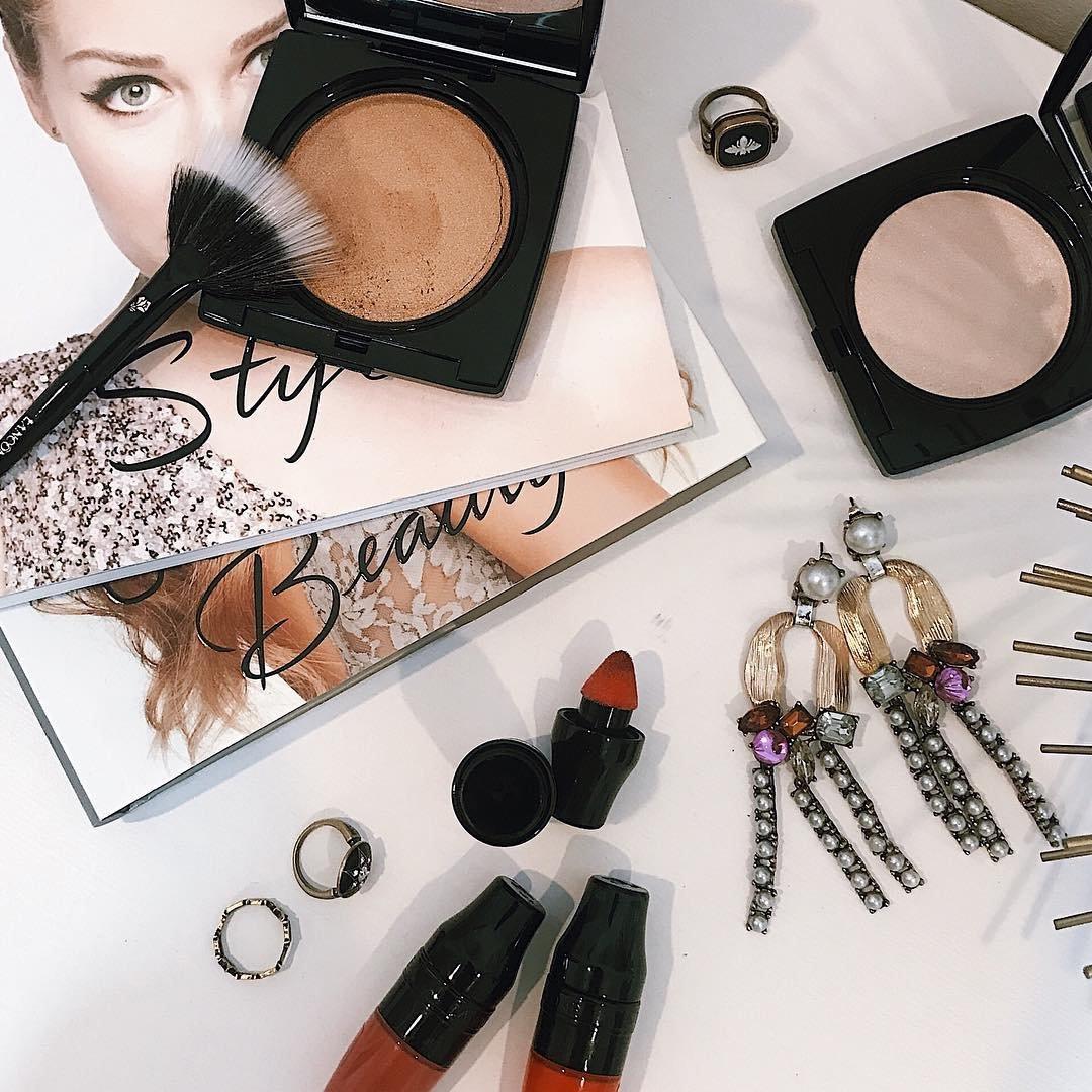 MAC's Newest Beauty Icon: Raquel Welch