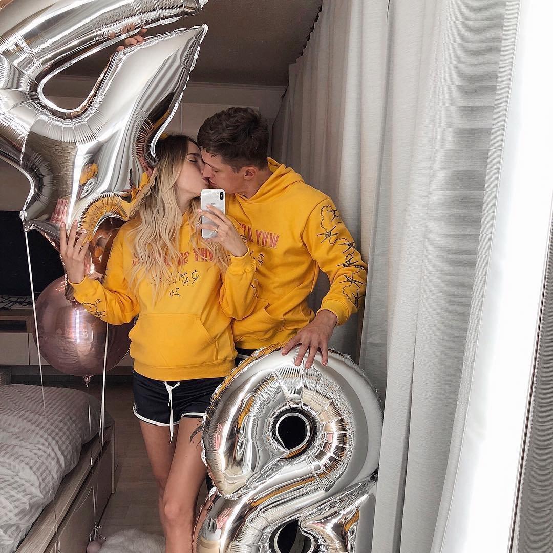 7 Tips on Celebrating a Birthday ...