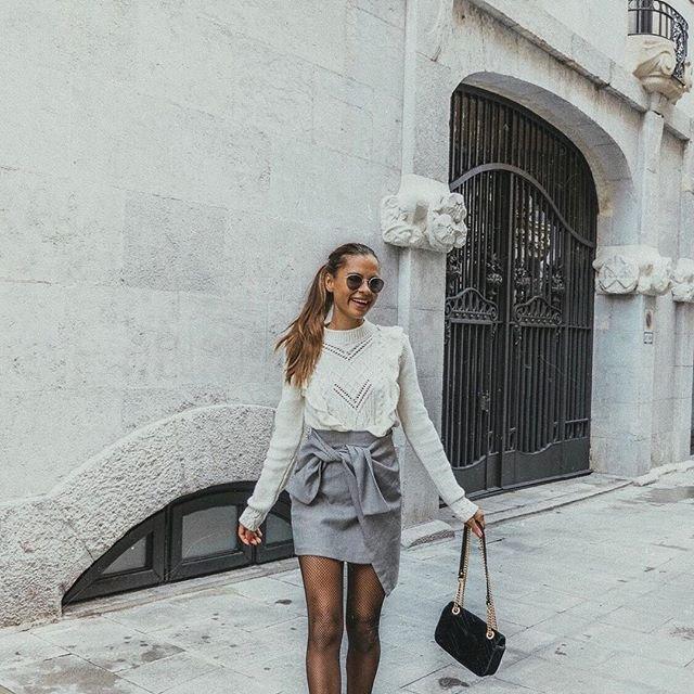 7 Fashion Faux-Pas to Avoid ...