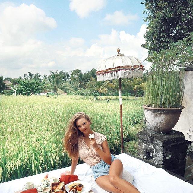 8 Great Summer Date Ideas ...