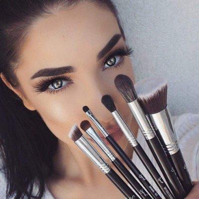 Makeup Art All Makeup Addicts Will Love ...