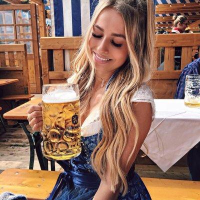 7 Health  Benefits of Beer  Your Boyfriend is Gonna Love ...