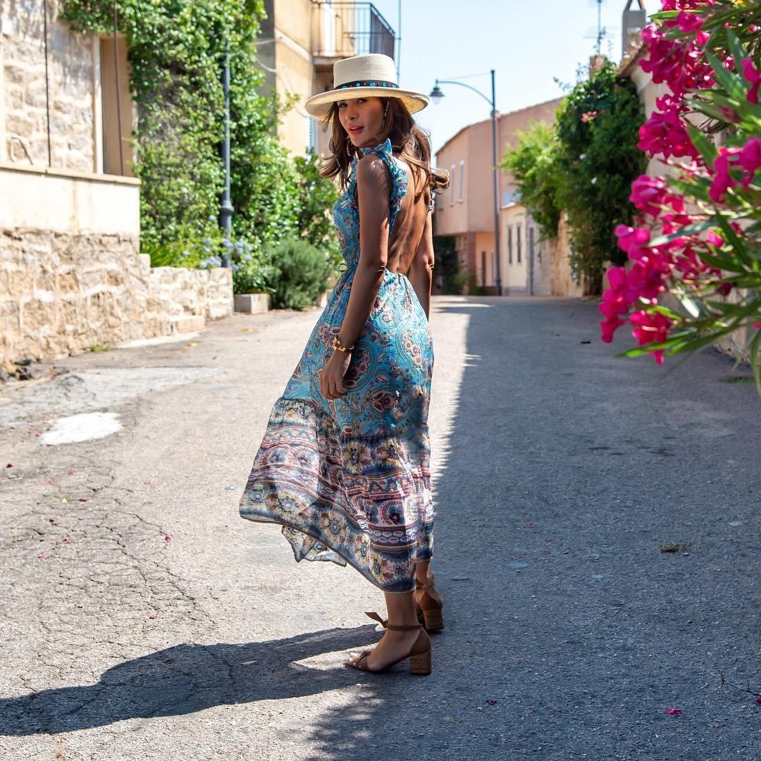 9 Effortlessly Fabulous Ways to Dress Denim That You'll Love ...